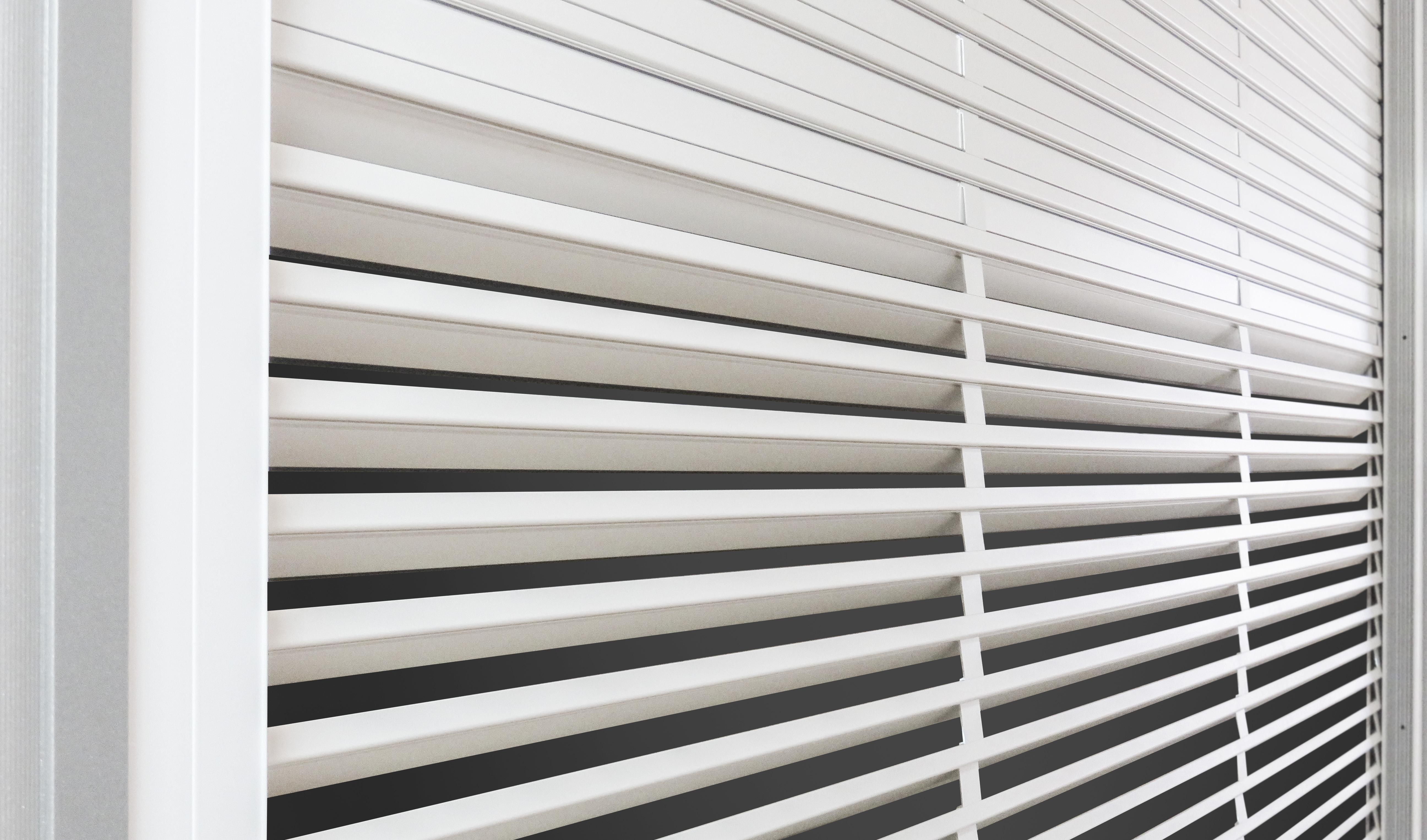 Avvolgibili in alluminio e blindati Mantova Modena Reggio Emilia